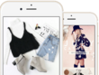 Launch and Manage a Stunning Instagram for Your Luxury Brand