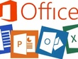 Help with Microsoft office and thesis compilation work