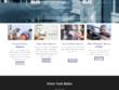 Develop your eCommerce Wordpress website