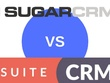 Install, customize and fix bugs in your suitecrm and sugarcrm