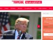 Add A Guest Post On Totlol.com– DA 49 Magazine Blog