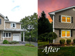 Do Real Estate Photo Enhancement for 25 photos