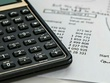 Offer a one time bank reconciliation or bookkeeping