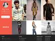 Design and develop Responsive Wordpress E commerce website