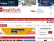 Publish Spanish Guest post on Madridiario.es – DA80