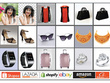 Product background remove & Edit up to 30 Image by clipping path