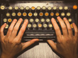 Write the first 10 pages of your screenplay