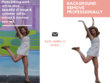 Cut Out 10 Images Background Remove Professionally