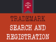 Search and apply for trademark registration