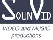 Subtitle a 60mins video English to Italian