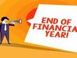 Company accounts & tax return (CT600) - Qualified UK accountant