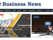 Add A Guest Post On Timebusinessnews.com– DA 23