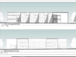 Deliver 2d architectural CAD drawings