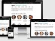Design Responsive, SEO friendly & Fast Loading website