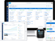 Provide Salesforce Training
