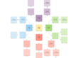 Create or recreate your diagram in lucidchart less than 24 h