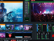 Professionally Live Stream your event in HD to Facebook/YouTube
