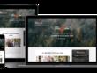 Design and Develop Fully Responsive Wordpress Websites