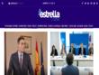 Publish Spanish Guest post on Estrelladigital.es – DA70