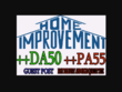 I will do guest post on home improvement blogs