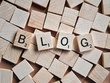 Write high-quality 1000-word blog posts on any topic