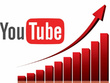 Rank your Video on top of Google searches