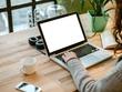 Provide online training solution  Selenium ,Java , TDD