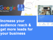 Optimise your business on Google My Business (local listing)
