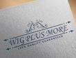 Design Versatile Logo +Unlimited Revisions & Concept +Ai File