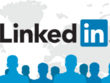 Create your LinkedIn profile and business page
