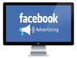 Setup and Manage your FB/Instagram paid ads for 1mth