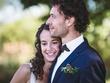 Wedding photo Editing and Retouching (per wedding)