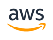 Configure AWS linux (Ubuntu) instance with Apache2, MySQL, PHP