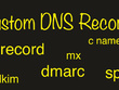 Configure SPF, DKIM and DMARC Settings