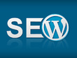 Do WordPress Search Engine Optimization (SEO)