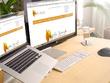 Express Wordpress Website in  3 Weeks (Minimum).