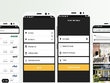 Create Travelpayout Android App From Sdk Or Webview For You