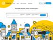 Design Custom Illustration for Your Website or Mobile Apps