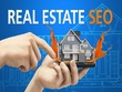 Rank your real estate website on google with white Hat SEO