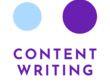 Write Engaging  Article for Blogs,Websites,Social Media & Apps