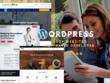 Wordpress Web Design & Development- Responsive,Fast,SEO Friendly
