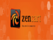 Create, customize and Migrate any website to Zen cart