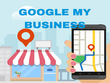 Optimize Your Google My Business, Local Map Pack, Google Maps UK