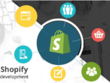 Design and develop Shopify eCommerce store