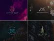 ★Premium LOGO Design + Unlimited Concepts + Artwork + Revisions★