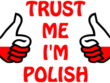 Translate 1000 words from English to Polish and vice versa