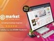 Develop multi vendor ecommerce store