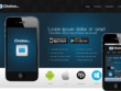 Design & Develop E-Commerce Website IOS and Android Developments