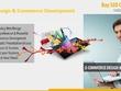 Fantastic Magento Ecommerce SEO Friendly Website (50 off!)