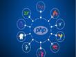5 hour of customization to PHP | CodeIgniter | Yii | Laravel
